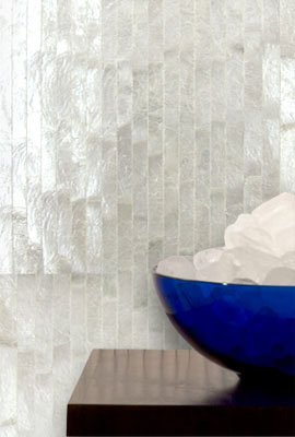 Pearlamina Wall Coverings, Vancouver, BC