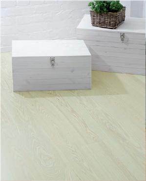 Karelia Hardwood Floors - Green Apple