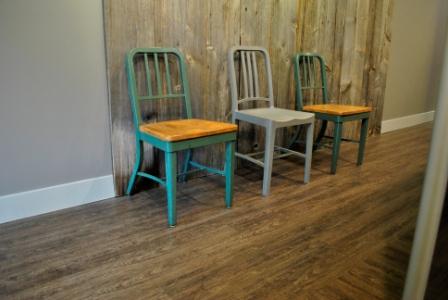 Eco Floor Store Vinyl Plank Flooring