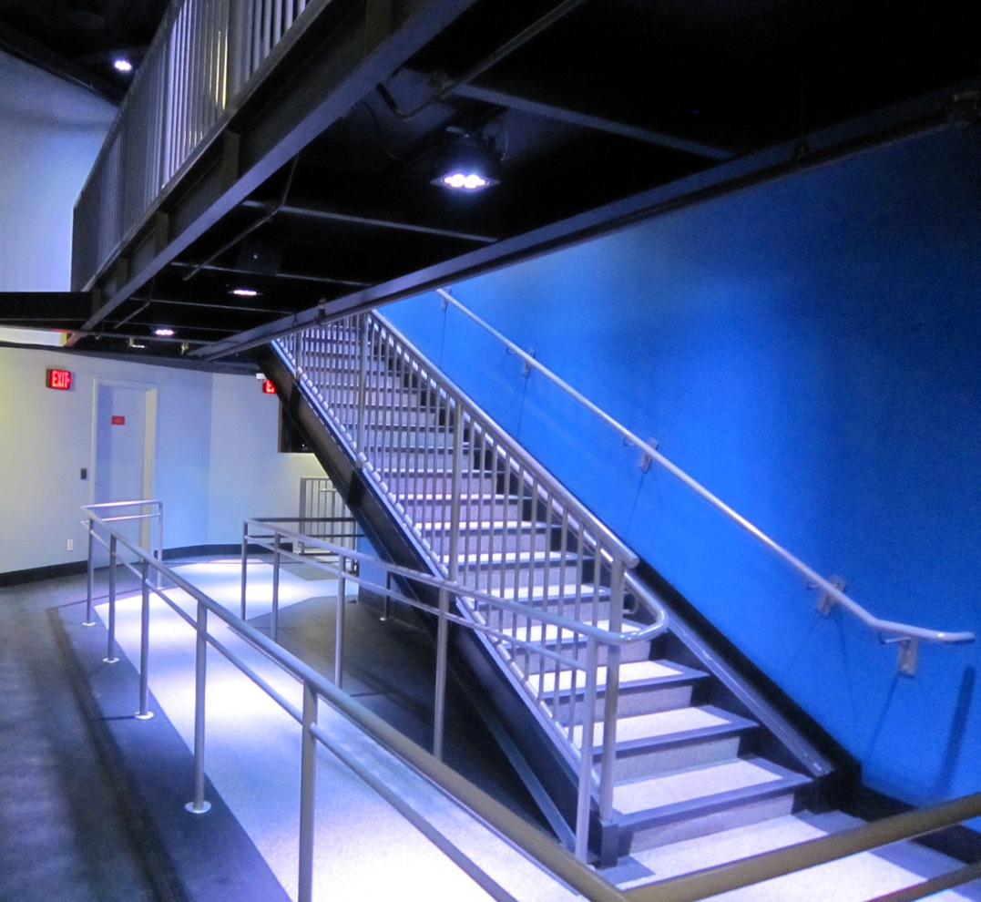 FlyOver Canada Flooring Contractor