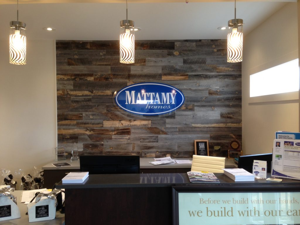 Peel-Stick-Reclaimed-Wood-Wall-Tiles-Airdrie-Alberta