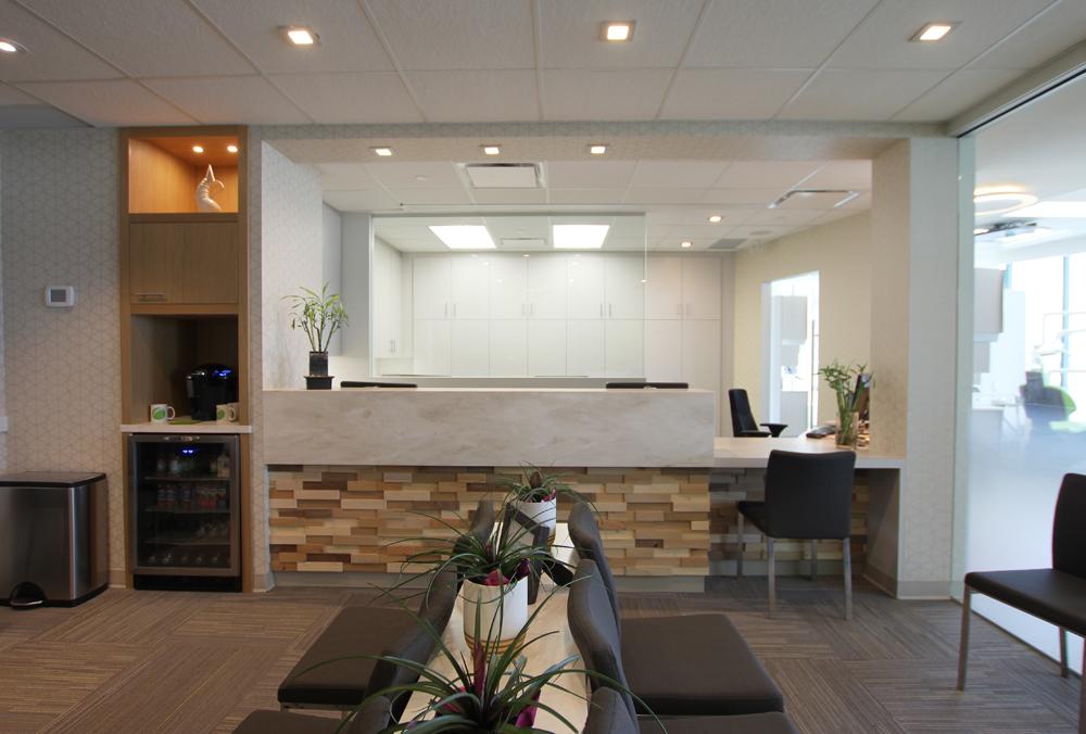 BC Perio Dental Health & Implants, Vancouver