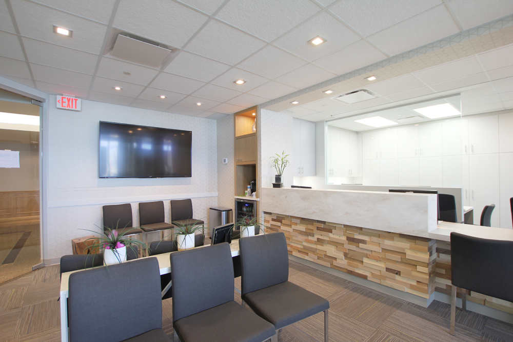 BC Perio Dental Health & Implants, Vancouver