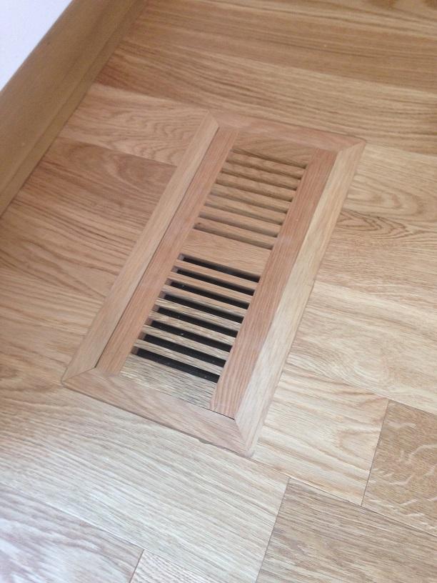 Private-Residence-Aldergrove-BC-Eco-Floor-Store