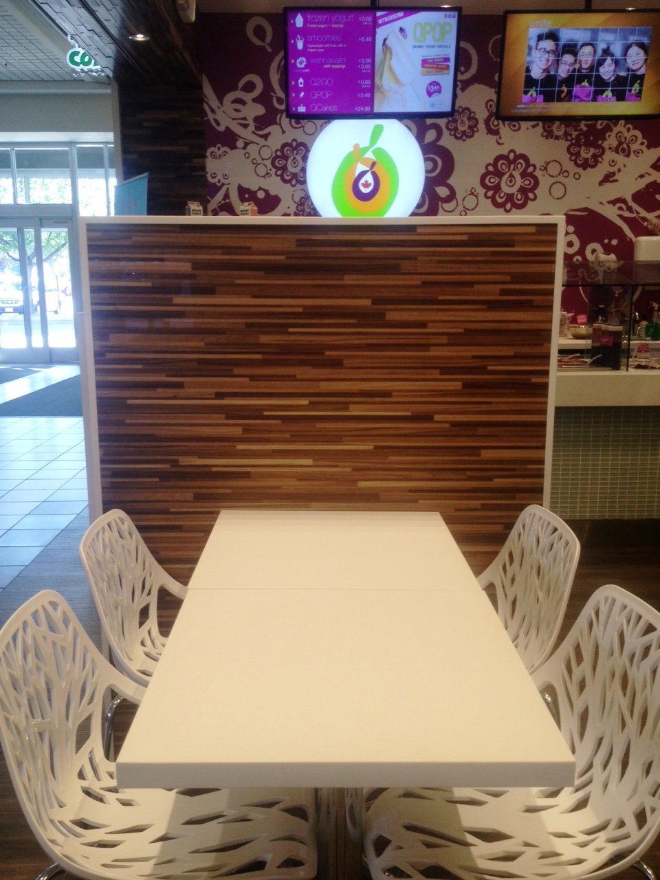 Feature Wall Design Ideas The Eco Floor Store