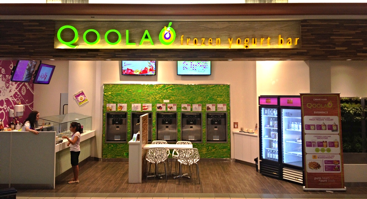 Project Profile Qoola In Kelowna Bc Eco Floor Store