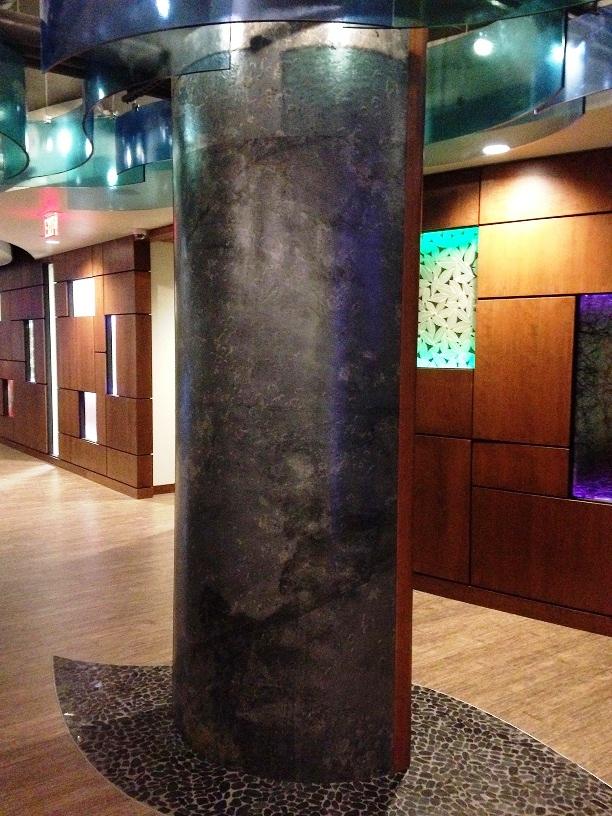 Blueshore-Centre-Flexible-Natural-Slate-Wall-Covering
