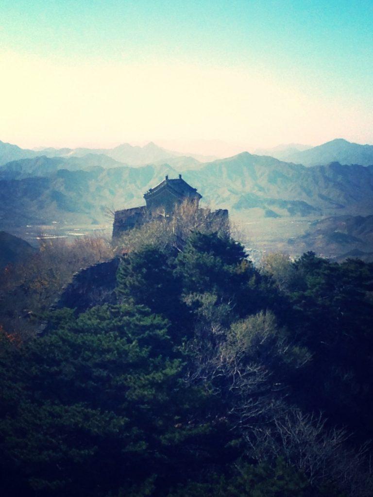 China-2014 (12)