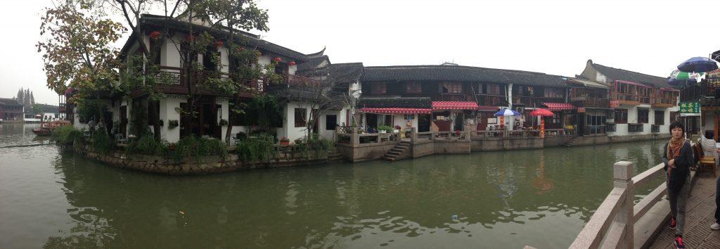 China-2014 (5)