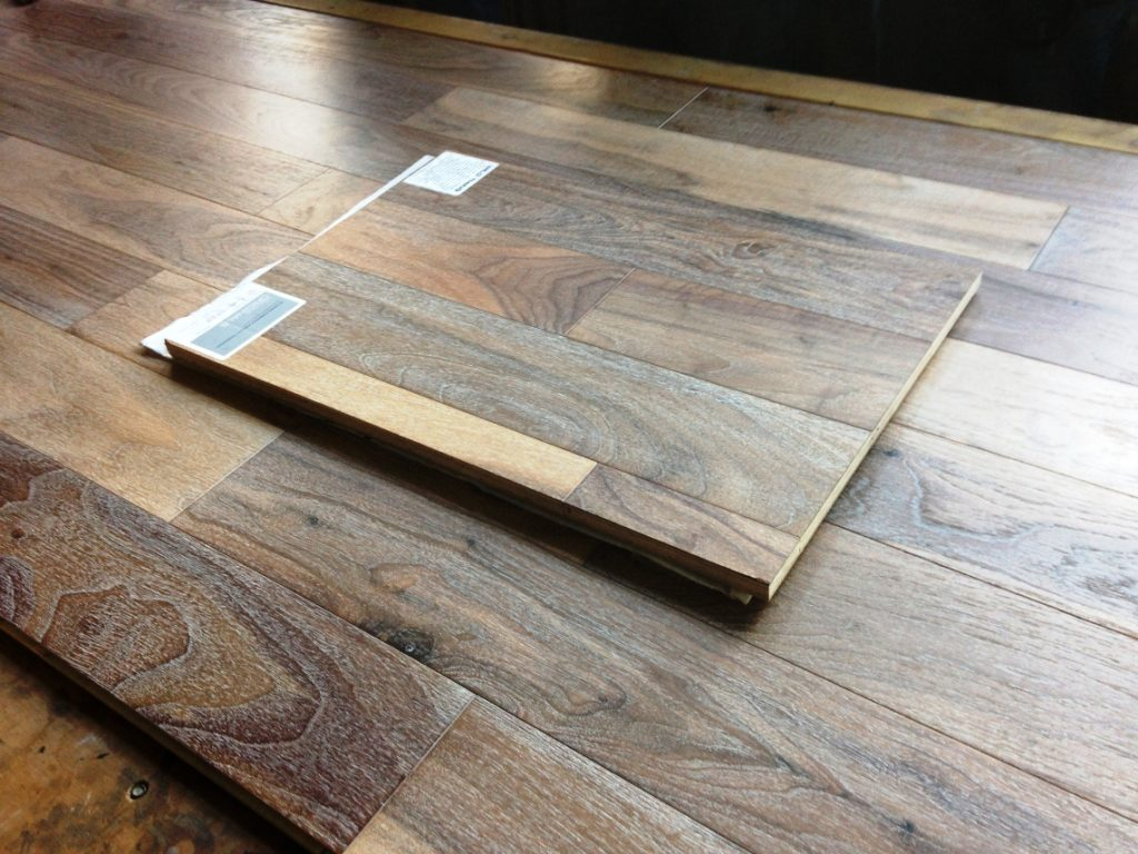 Eco friendly floors by metropolitan hardwood floors eco for Eco floor