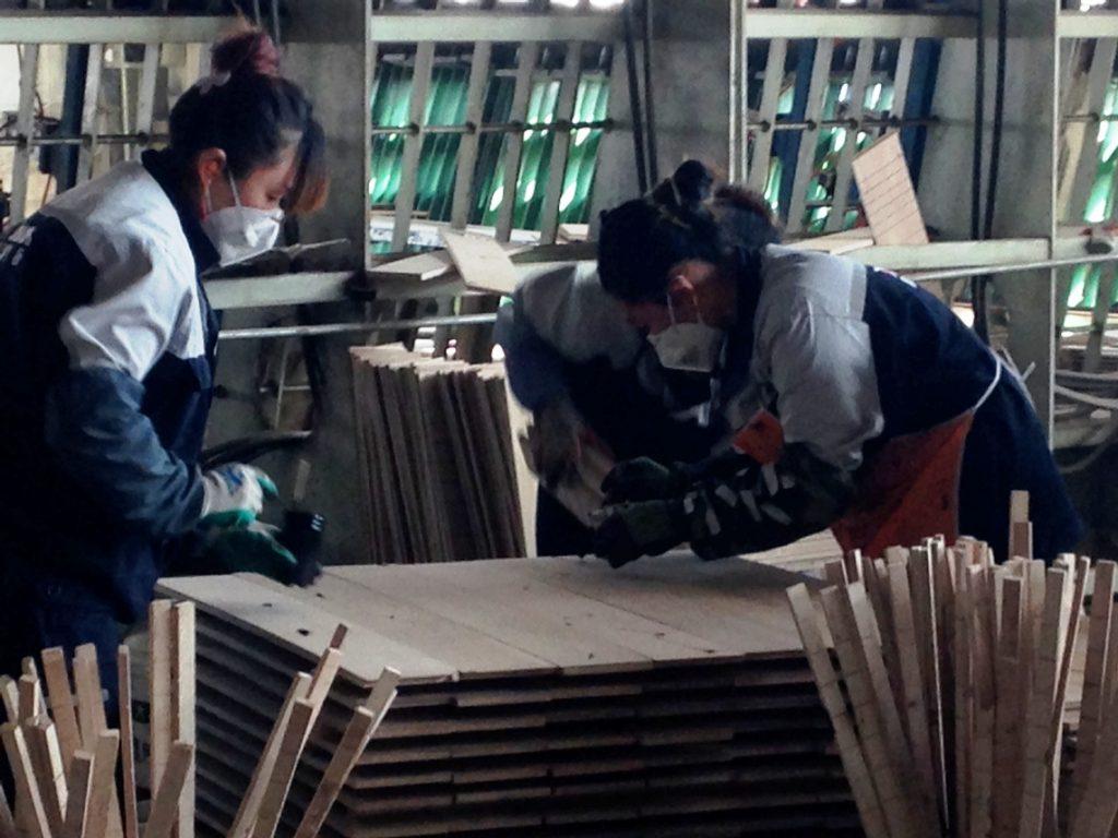 Metropolitan-Hardwood-Floors-China-Manufacturing