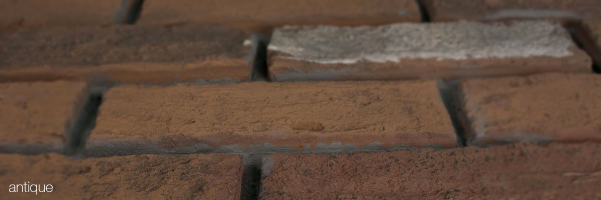 Hourwall Surfaces Urbanconcrete Classicbrick And