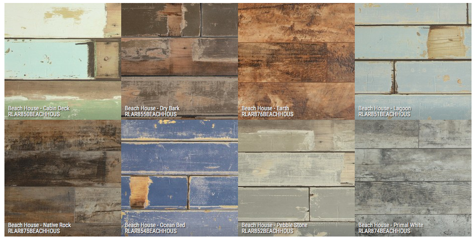 Go beyond the surface july 2015 eco floor store for Eco floor