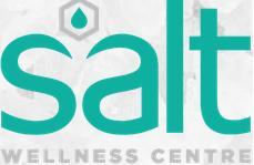 Salt Wellness Centre in Surrey, BC