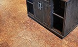 Eco Flooring & Wall Surfaces   Hardwod, Vinyl Panels, Flooring & Wall Surfaces   Eco Floor Store Cork Floors