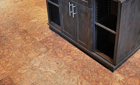 Eco Flooring & Wall Surfaces | Hardwod, Vinyl Panels, Flooring & Wall Surfaces | Eco Floor Store