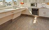 Eco Flooring & Wall Surfaces   Hardwod, Vinyl Panels, Flooring & Wall Surfaces   Eco Floor Store Marmoleum Floors