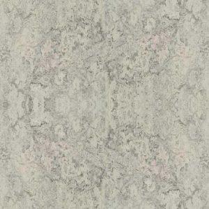 Mist Grey Marmoleum