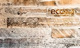 Eco Flooring & Wall Surfaces | Hardwod, Vinyl Panels, Flooring & Wall Surfaces | Eco Floor Store stikwood