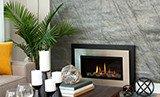 Eco Flooring & Wall Surfaces   Hardwod, Vinyl Panels, Flooring & Wall Surfaces   Eco Floor Store stone veneers