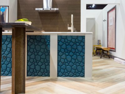 BC-Hydro-Dream-Home-by-Jamie-Banfield-Design-Surfaces-by-The-Eco-Floor-Store-web-1