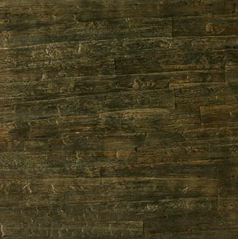 Nature Flex Wall Coverings