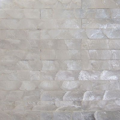 Pearlamina Wall Coverings