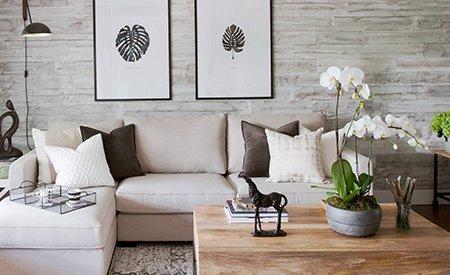 Eco Flooring & Wall Surfaces   Hardwod, Vinyl Panels, Flooring & Wall Surfaces   Eco Floor Store