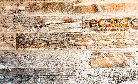 Eco Flooring & Wall Surfaces | Hardwod, Vinyl Panels, Flooring & Wall Surfaces | Eco Floor Store