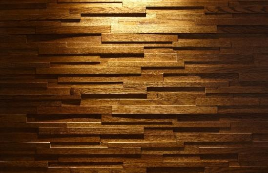 Finium FriendlyWall Panels