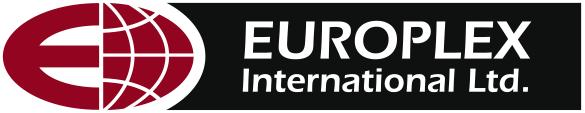 Europlex International