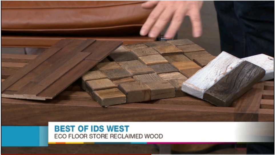 Best of IDS West - The Marilyn Denis Show