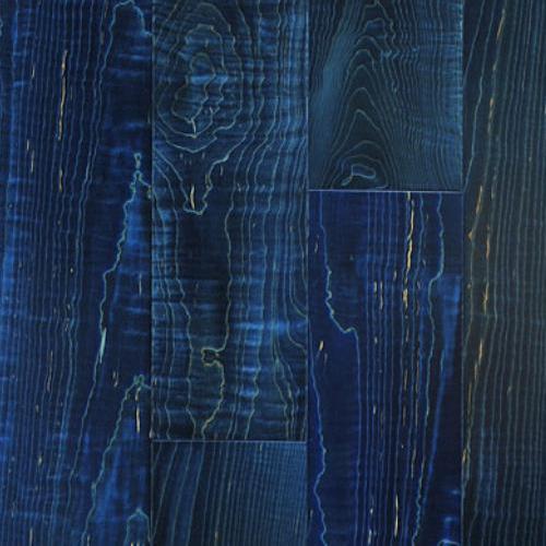 Provenza Hardwood Endless Blue