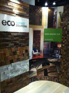 IDSwest_Eco_Floor_Store_1