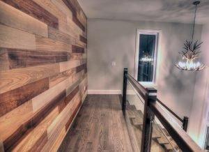 Eco Floor Store Flooring & Wall Surfaces Finium Echo Urban Wall Covering