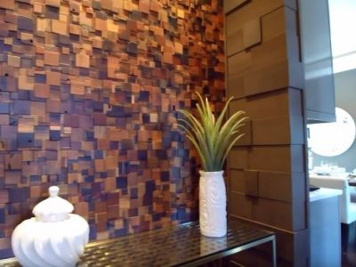 Eco Floor Store Flooring & Wall Surfaces
