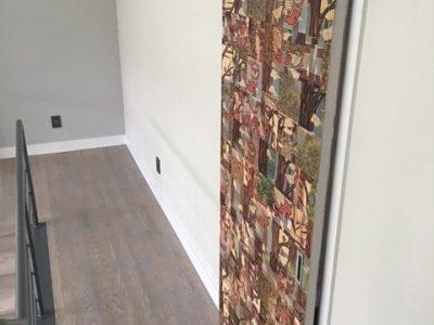 amazon skateboard tile, liberty custom door, vancouver