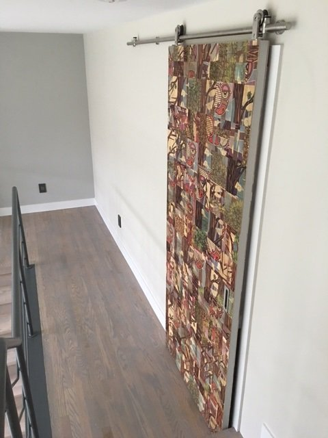 Beau ... Eco Floor Store Flooring U0026 Wall Surfaces ...
