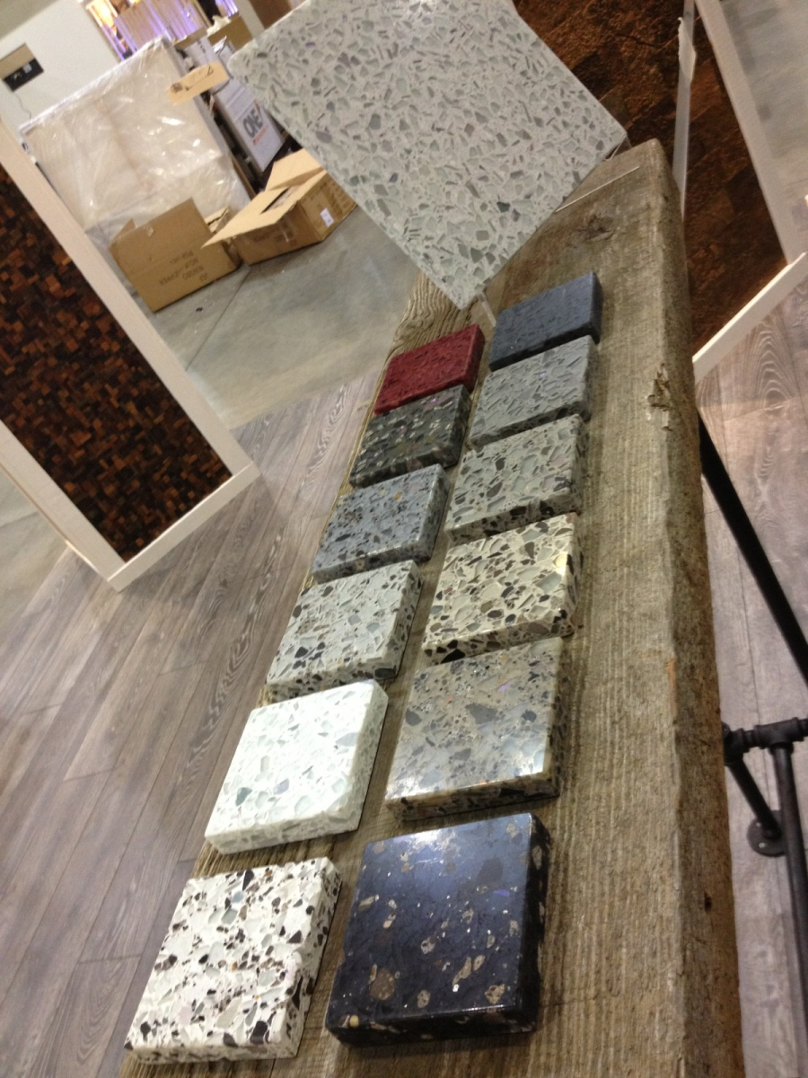 Eco floor store flooring wall surfaces eco surfaces for Eco floor