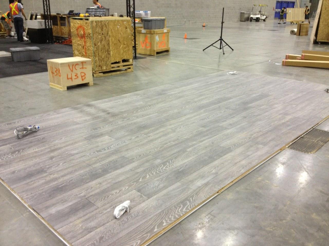 eco floor store flooring