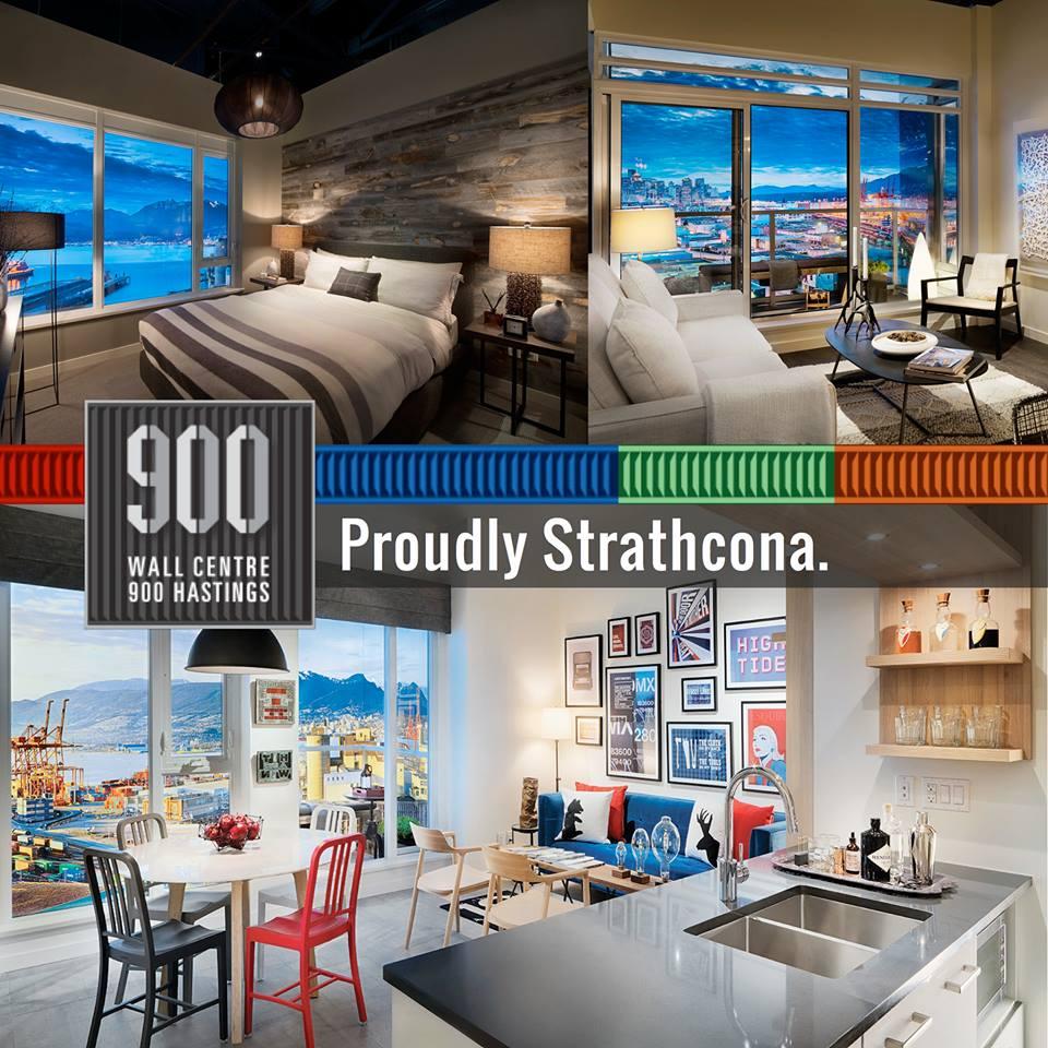 900Hastings-ProudlyStrathcona