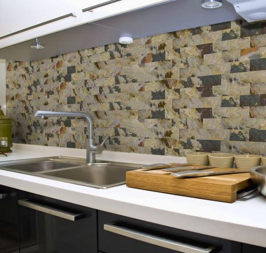 Peel-Stick-Slate-Veneer-Wall-Tiles-Rustic-Indian-Autumn