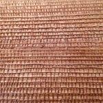 Banana Tree Bark Wall Tiles