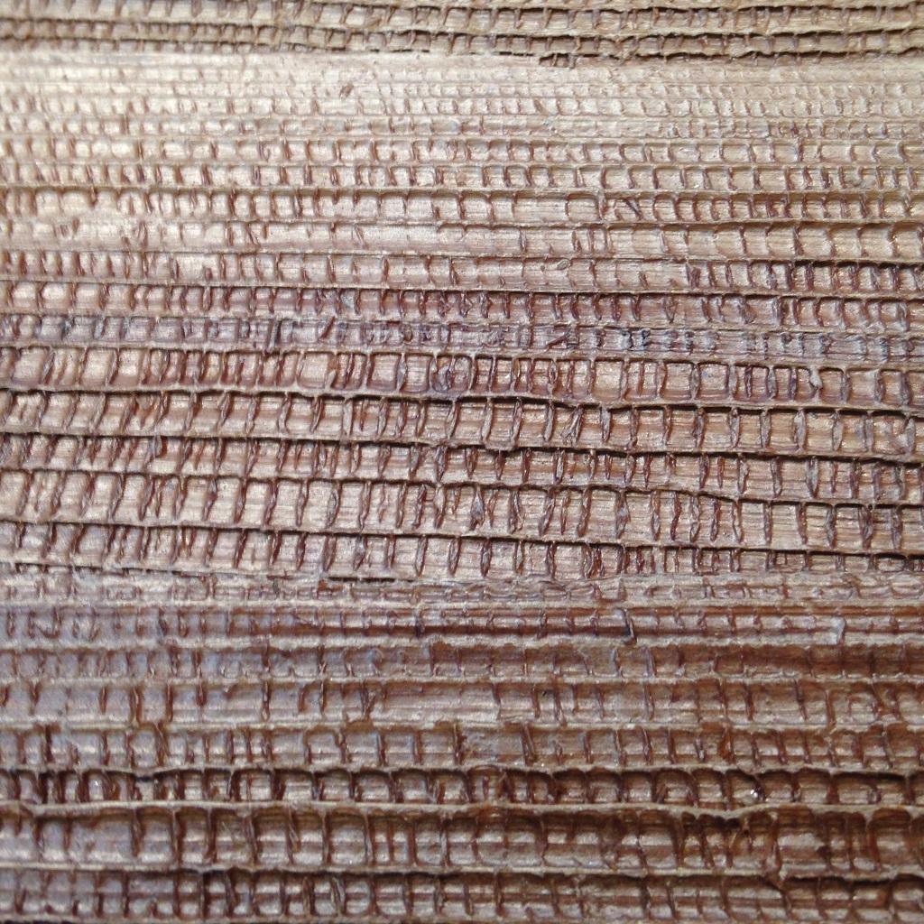 Eco Floor Store Flooring & Wall Surfaces Banana Tree Bark Wall Tiles