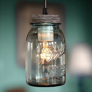Mason-Jar-Light-Fixture-300x300