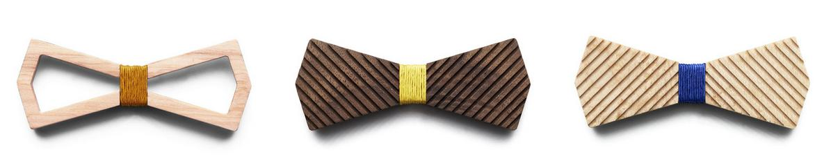 bo by mansouri bow ties