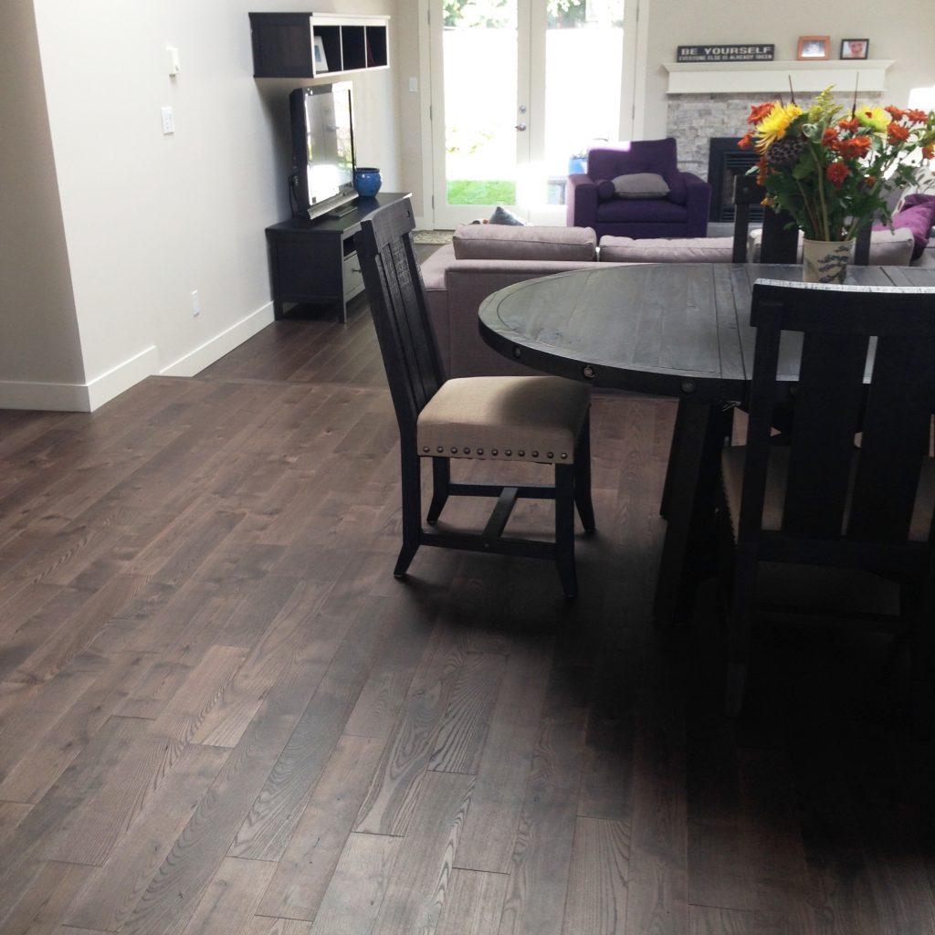 Coswick-Floors-Tsawwassen-Installation-Eco-Floor-Store
