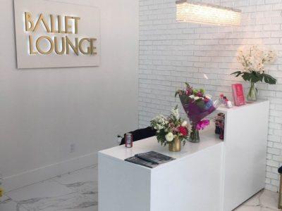 Ballet-Lounge-Vancouver-classicBRICK-eco-floor-store