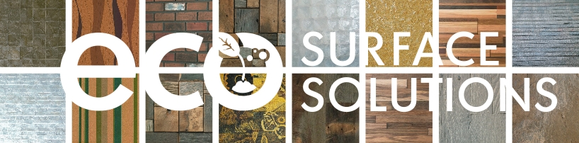 eco surface solutions