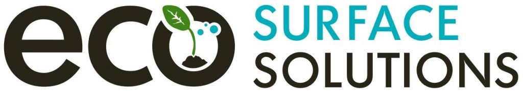 Eco Surface Solutions Logo